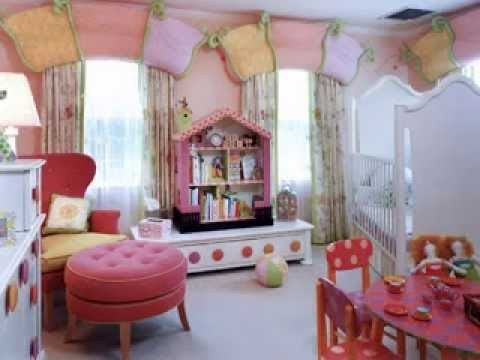 Diy Little Girls Room Decor New Diy Little Girls Bedroom Paint Design Decorating Ideas