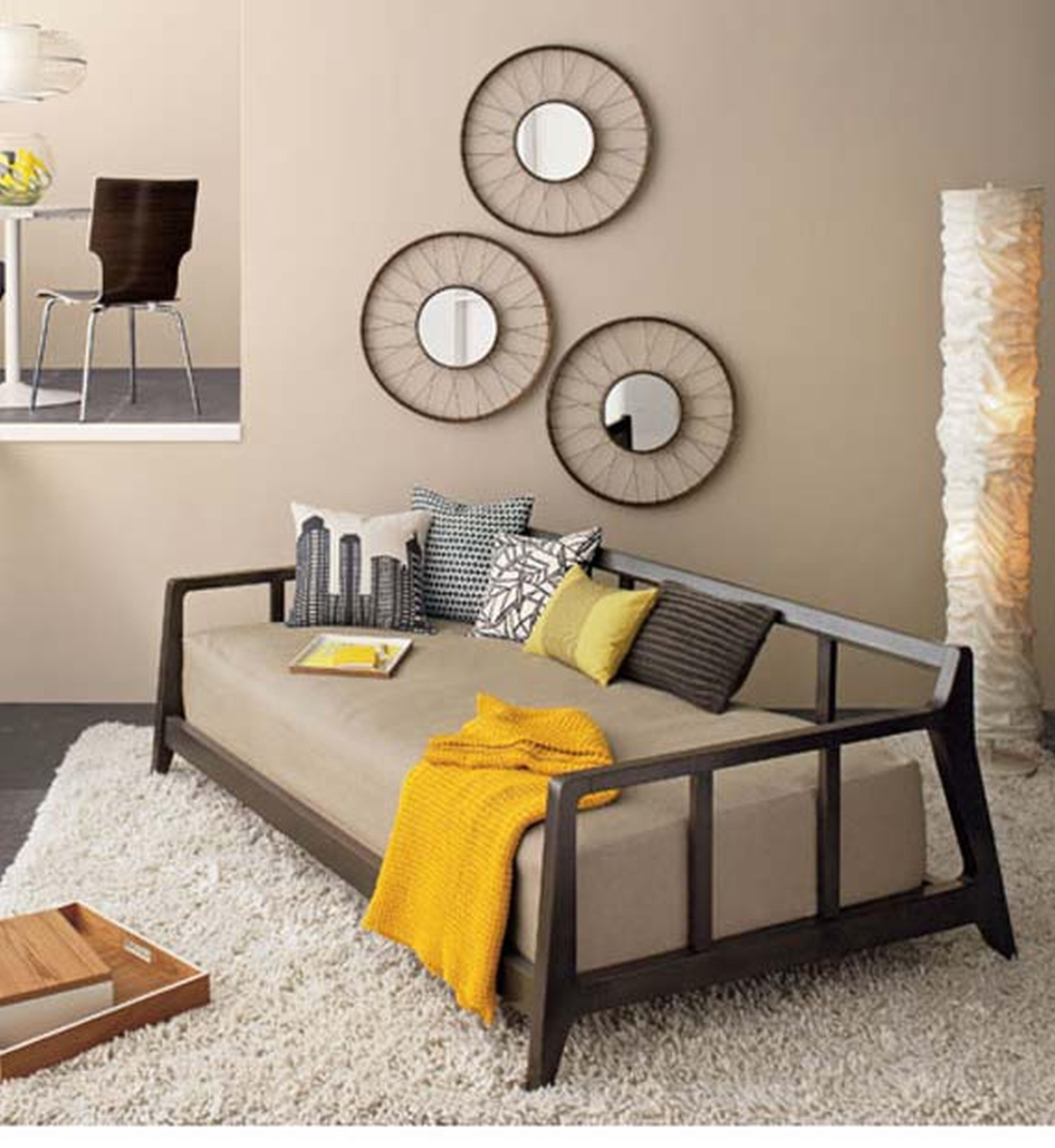 Diy Living Room Decor Ideas Beautiful Diy Wall Art for Living Room