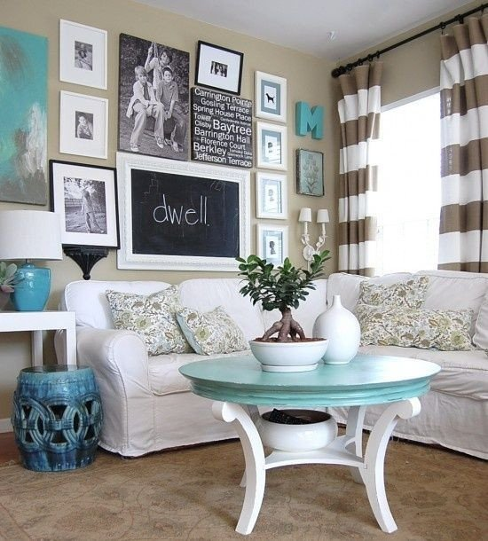 Diy Living Room Decor Ideas Elegant 40 Diy Home Decor Ideas – the Wow Style