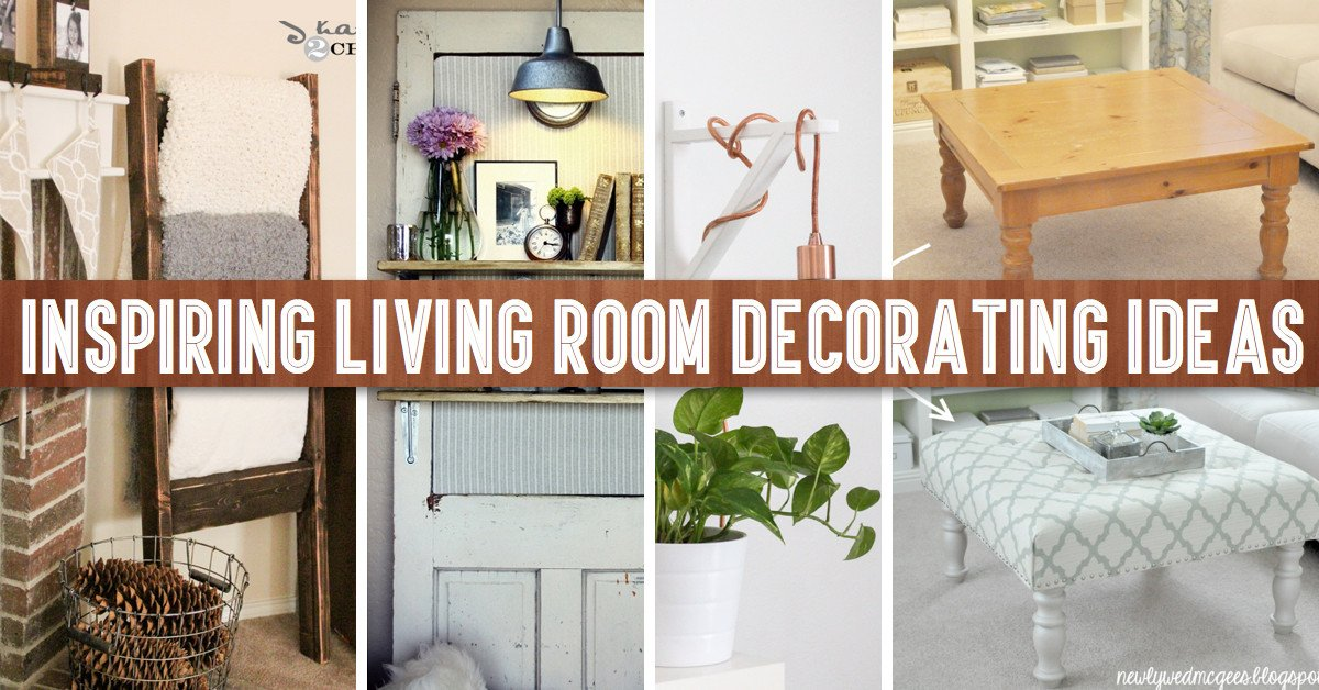 Diy Living Room Decor Ideas Luxury the Latest Diy Projects for Living Room Decoration