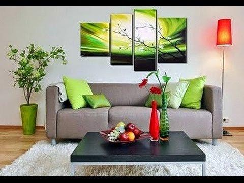 Diy Living Room Wall Decor Beautiful Diy Wall Art Canvas Painting Ideas for Living Room