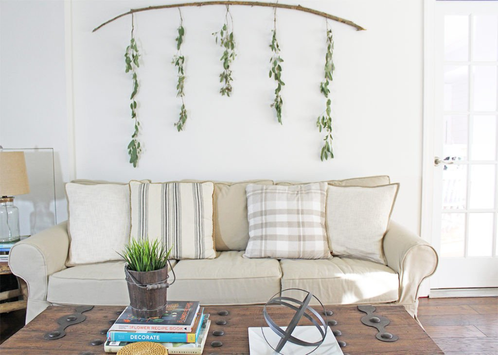 Diy Living Room Wall Decor Best Of 12 Affordable Ideas for Wall Decor