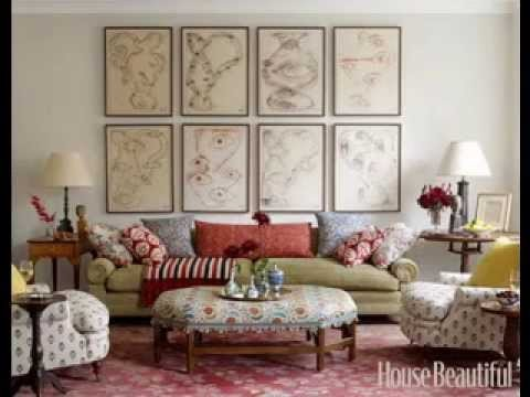 Diy Living Room Wall Decor Fresh Diy Living Room Walls Decorating Ideas