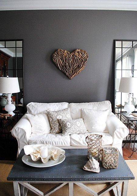 Diy Living Room Wall Decor Inspirational Diy Wall Art for Living Room