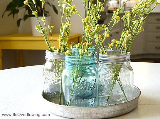Diy Mason Jars Decor Ideas Awesome 25 Creative and Useful Diy Ideas with Mason Jars Style Motivation