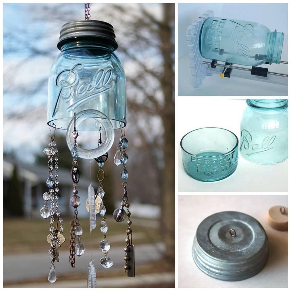 Diy Mason Jars Decor Ideas Best Of Diy 101 Mason Jar Decor Ideas