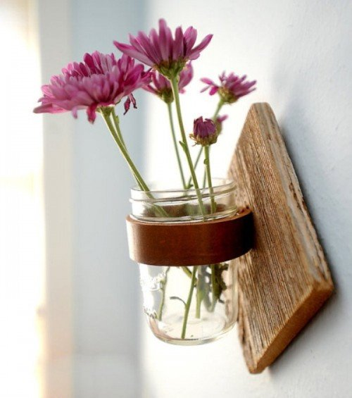 Diy Mason Jars Decor Ideas Inspirational 28 Diy Mason Jars Home Décor Ideas Shelterness