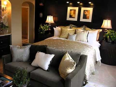 Diy Master Bedroom Decor Ideas Awesome Easy Diy Master Bedroom Furniture Decorations Ideas