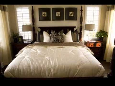 Diy Master Bedroom Decor Ideas Fresh Easy Diy Small Master Bedroom Design Decorating Ideas