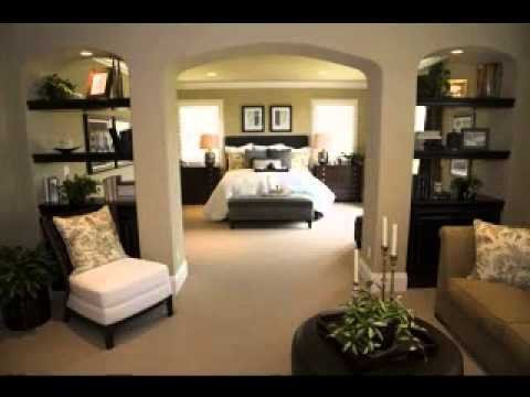 Diy Master Bedroom Decor Ideas Inspirational Diy Romantic Master Bedroom Decor Ideas