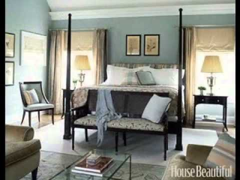 Diy Master Bedroom Decor Ideas Lovely Diy Feng Shui Master Bedroom Decorating Ideas