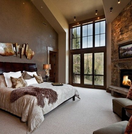 Diy Master Bedroom Decor Ideas Luxury 50 Bedroom Diy Decorating Ideas to Help Inspire You