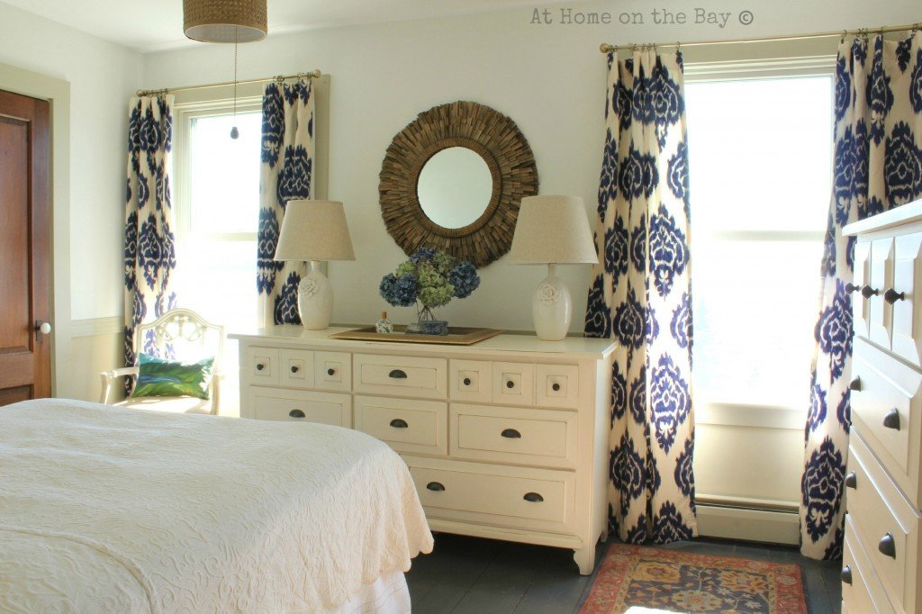 Diy Master Bedroom Decor Ideas New Diy by Design Fall Into Fall It S A Party 89