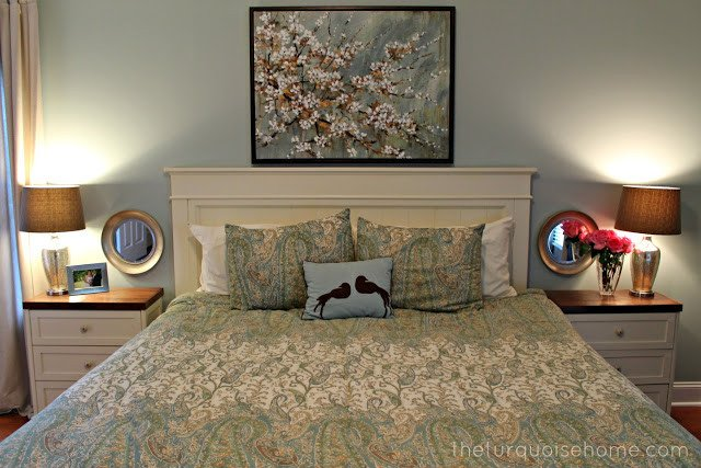 Diy Master Bedroom Decor Ideas New Diy Wall Decor Ideas