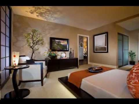 Diy Master Bedroom Decor Ideas Unique Diy asian Master Bedroom Decorating Ideas