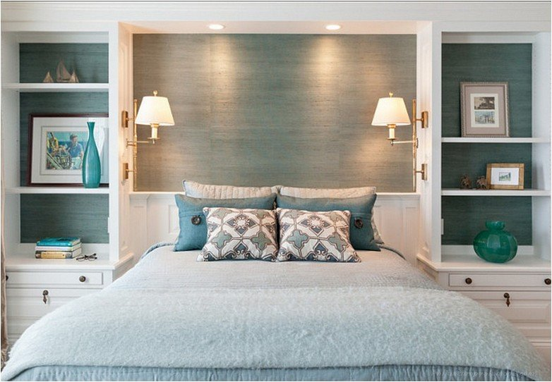 Diy Master Bedroom Decor Ideas Unique Master Bedroom Decor Ideas Diy Philanthropyalamode