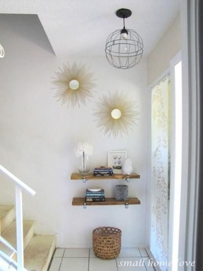 Diy Projects for Home Decor Awesome 10 Diy Upcycling Home Decor Projects that Inspired Me This Week