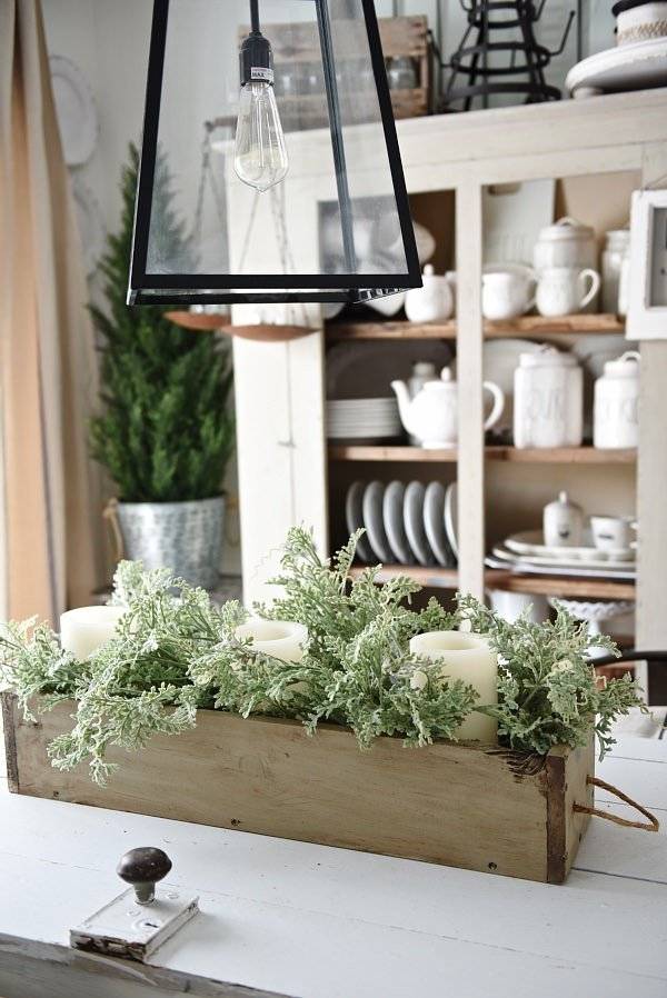 Diy Projects for Home Decor Beautiful 11 Rustic Diy Home Decor Projects • the Bud Decorator