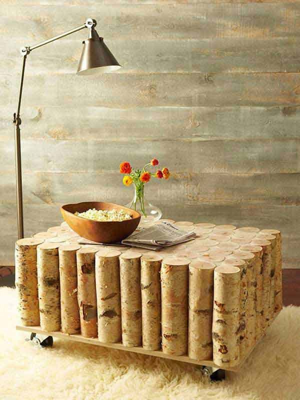 Diy Projects for Home Decor Inspirational 36 Easy and Beautiful Diy Projects for Home Decorating You Can Make