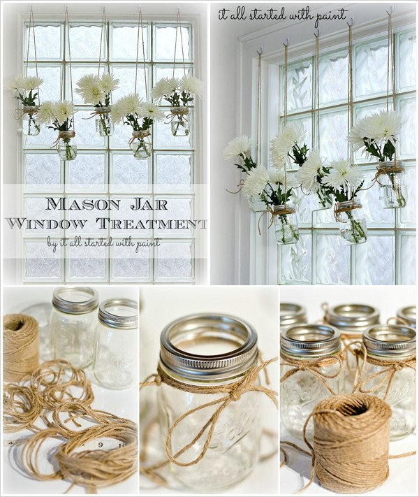 Diy Projects for Home Decor Lovely these 9 Diy Home Decor Ideas Make Your Home Beautiful