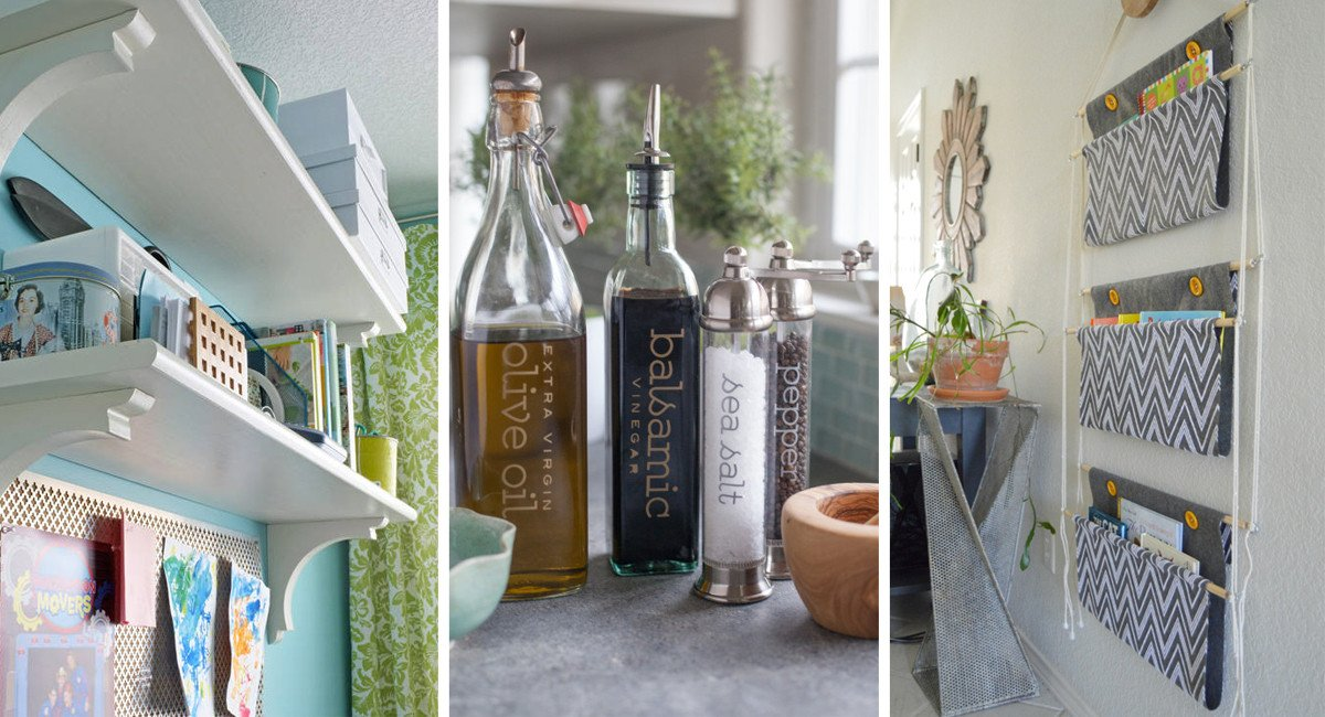 Diy Projects for Home Decor Unique Diy Home Decor Projects Easy Home Decorating Hacks
