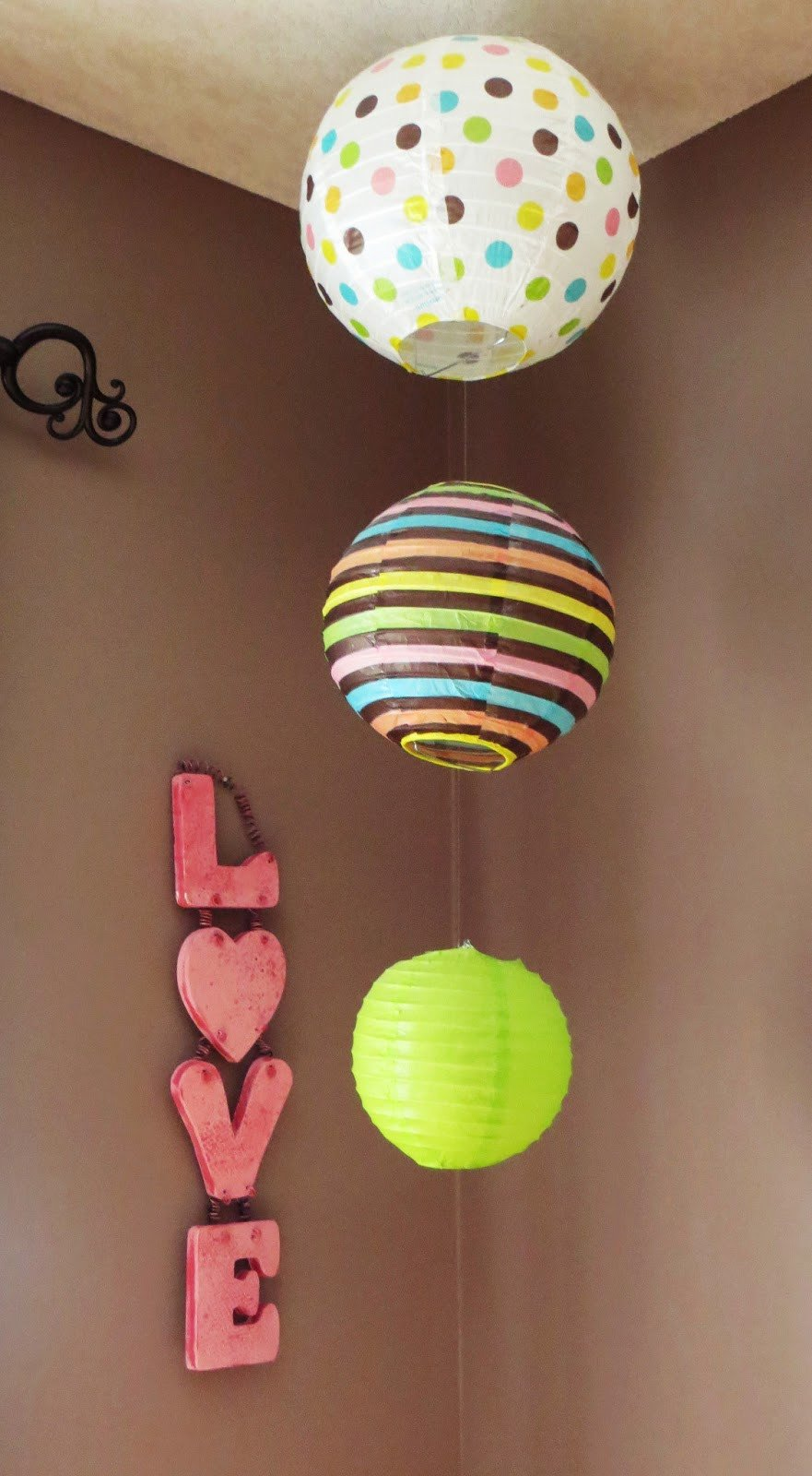Diy Room Decor for Girls Best Of Namely original Diy Teen Girl Room Decor
