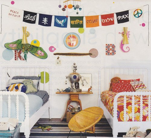 Diy Room Decor for Kids Beautiful Diy Kids Rooms