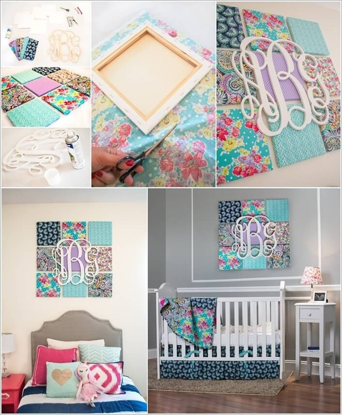 Diy Room Decor for Kids Elegant 57 Diy Kids Room Decor Ideas Diy Room Decor Four Easy Inexpensive Ideas