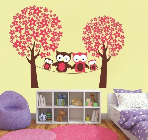 Diy Room Decor for Kids Elegant Diy for Kid S Room