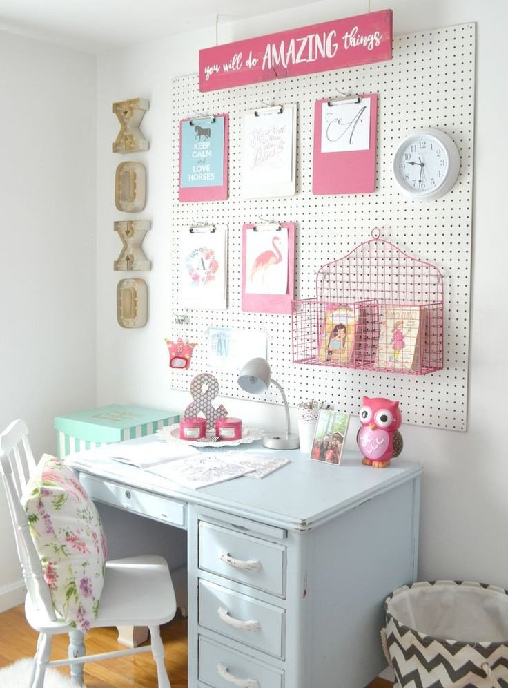 Diy Room Decor for Kids Luxury 57 Diy Kids Room Decor Ideas Diy Room Decor Four Easy Inexpensive Ideas