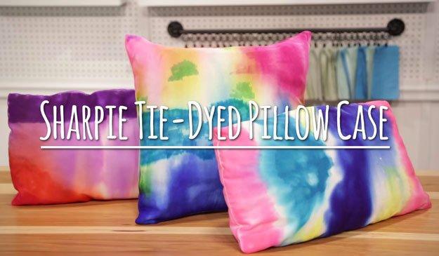 Diy Room Decor for Teenagers Beautiful 37 Insanely Cute Teen Bedroom Ideas for Diy Decor