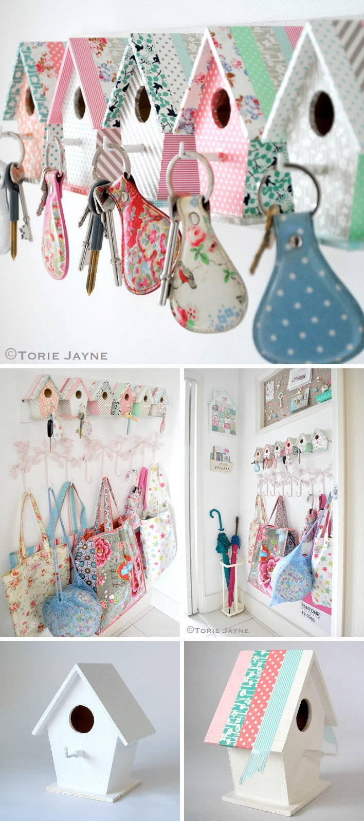 Diy Room Decor for Teenagers New 25 Diy Ideas & Tutorials for Teenage Girl S Room Decoration 2017