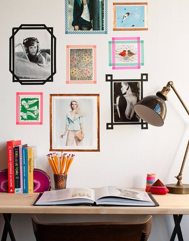 Diy Room Decor for Teenagers New 75 Best Diy Room Decor Ideas for Teens
