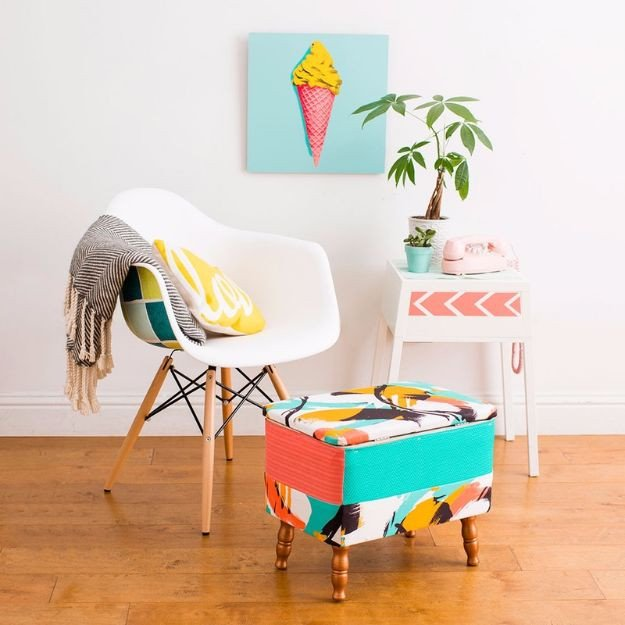 Diy Room Decor for Teenagers Unique 75 Best Diy Room Decor Ideas for Teens