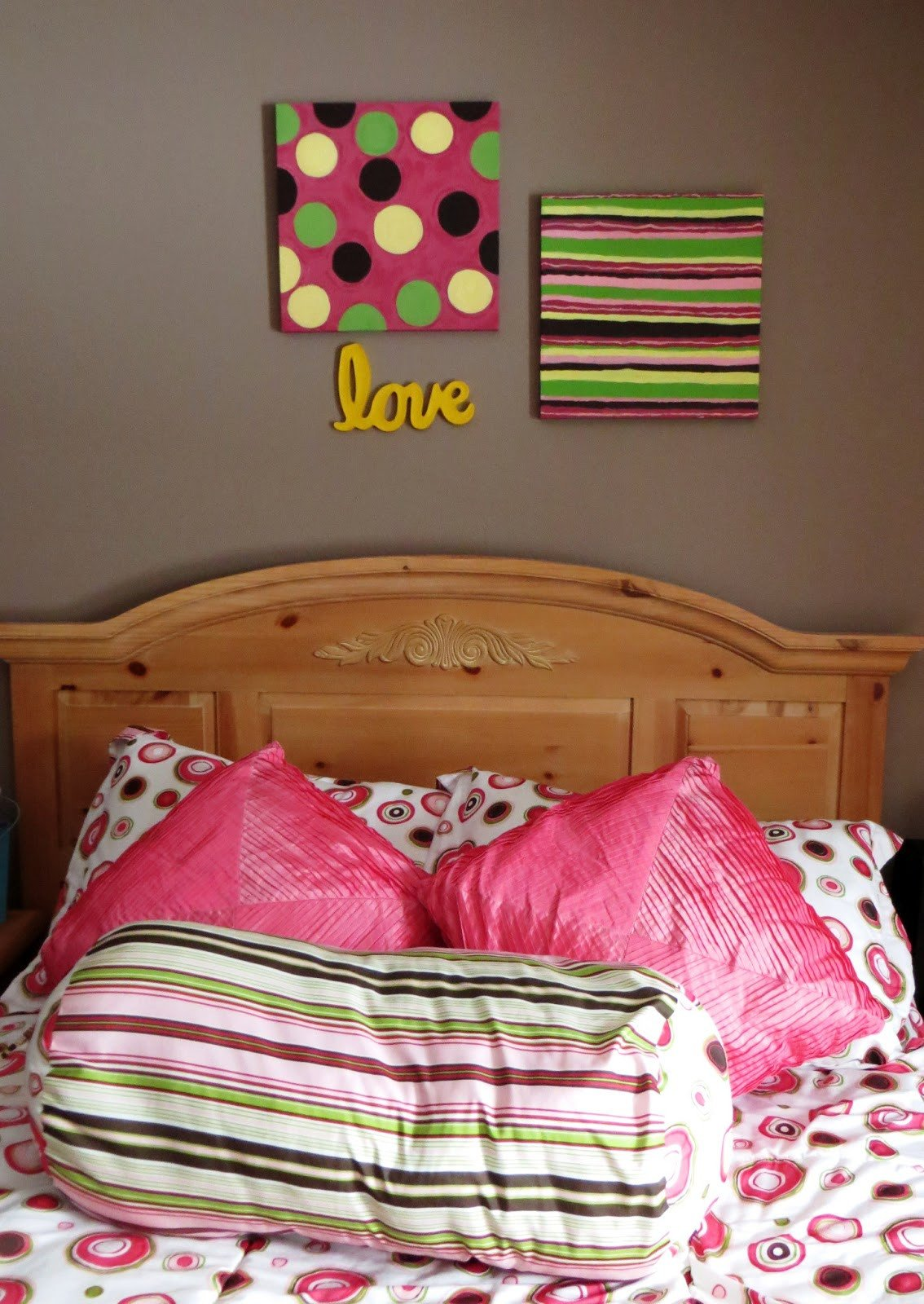 Diy Room Decor for Teens Best Of Namely original Diy Teen Girl Room Decor
