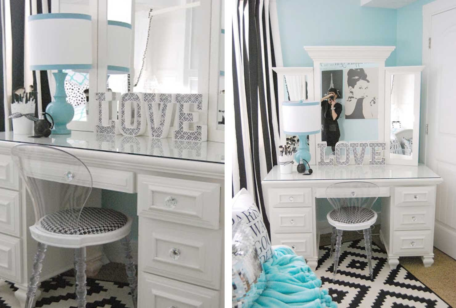 Diy Room Decor for Teens Fresh 26 Diy Teen Room Decor Ideas to Personalize Any Space