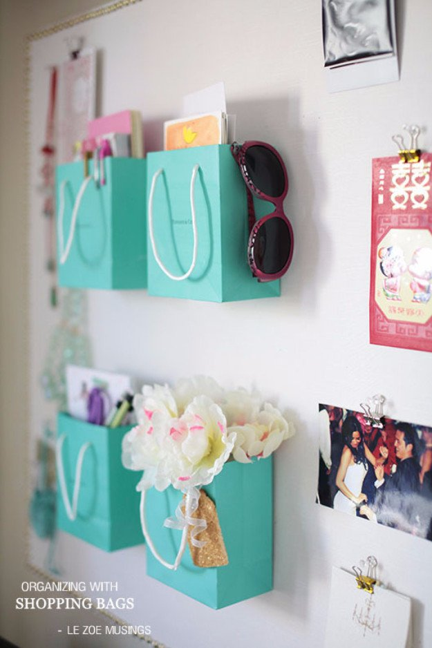 Diy Room Decor for Teens Inspirational 31 Teen Room Decor Ideas for Girls Diy Projects for Teens