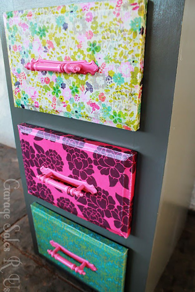 Diy Room Decor for Teens Unique 43 Most Awesome Diy Decor Ideas for Teen Girls Diy Projects for Teens