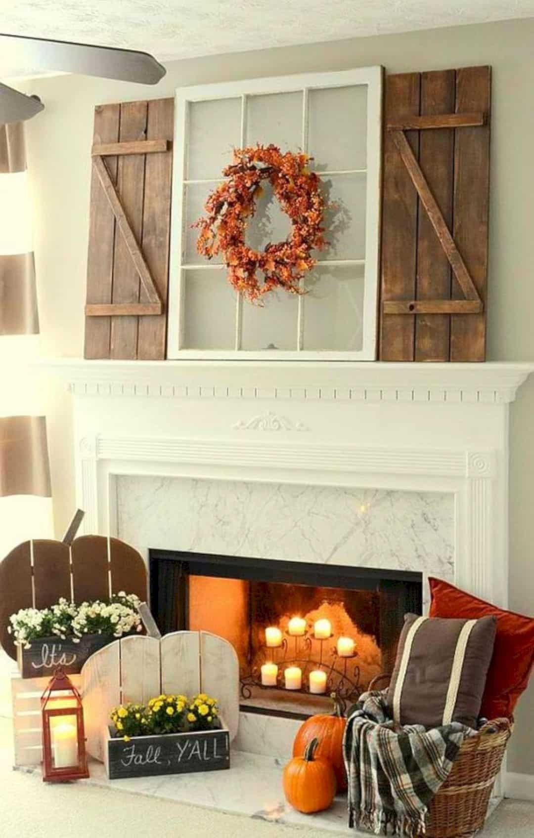 Diy Rustic Living Room Decor Awesome 17 Diy Rustic Home Decor Ideas for Living Room