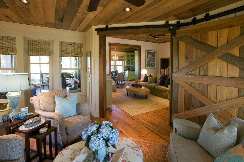 Diy Rustic Living Room Decor Best Of Great Diy Barn Door Decorating Ideas for Living Room Rustic Design Ideas with Great Arm Chair Barn