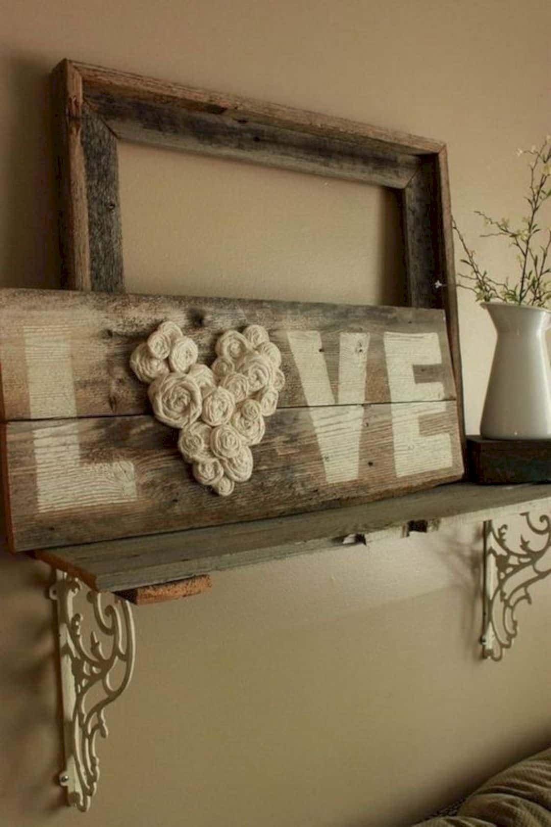 Diy Rustic Living Room Decor Elegant 17 Diy Rustic Home Decor Ideas for Living Room