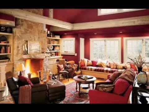 Diy Rustic Living Room Decor Luxury Diy Rustic Living Room Decor Ideas