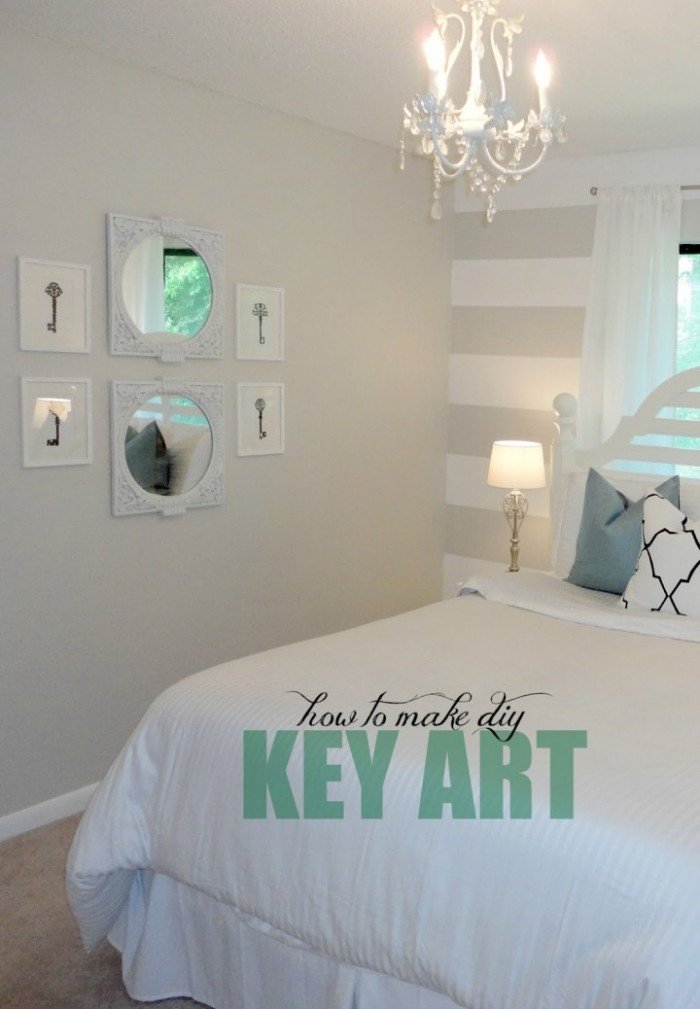 Diy Wall Decor for Bedroom Awesome Diy Wall Decor