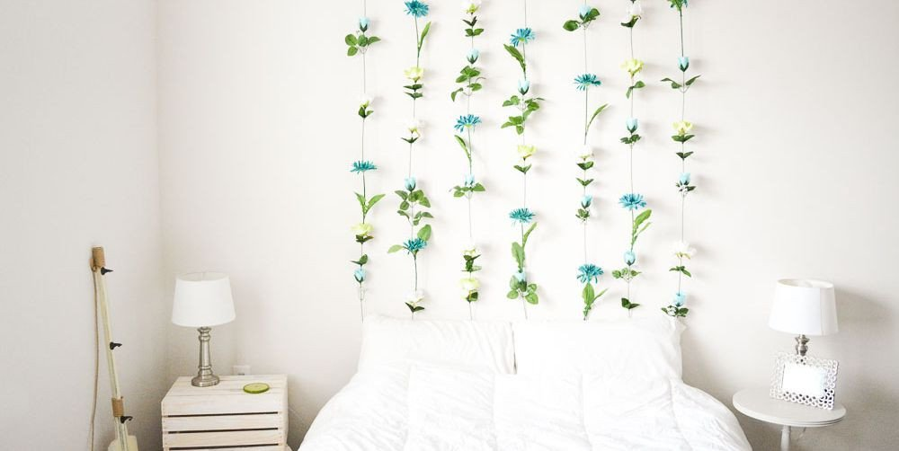 Diy Wall Decor for Bedroom Fresh 10 Best Diy Wall Decor Ideas In 2018 Diy Wall Art