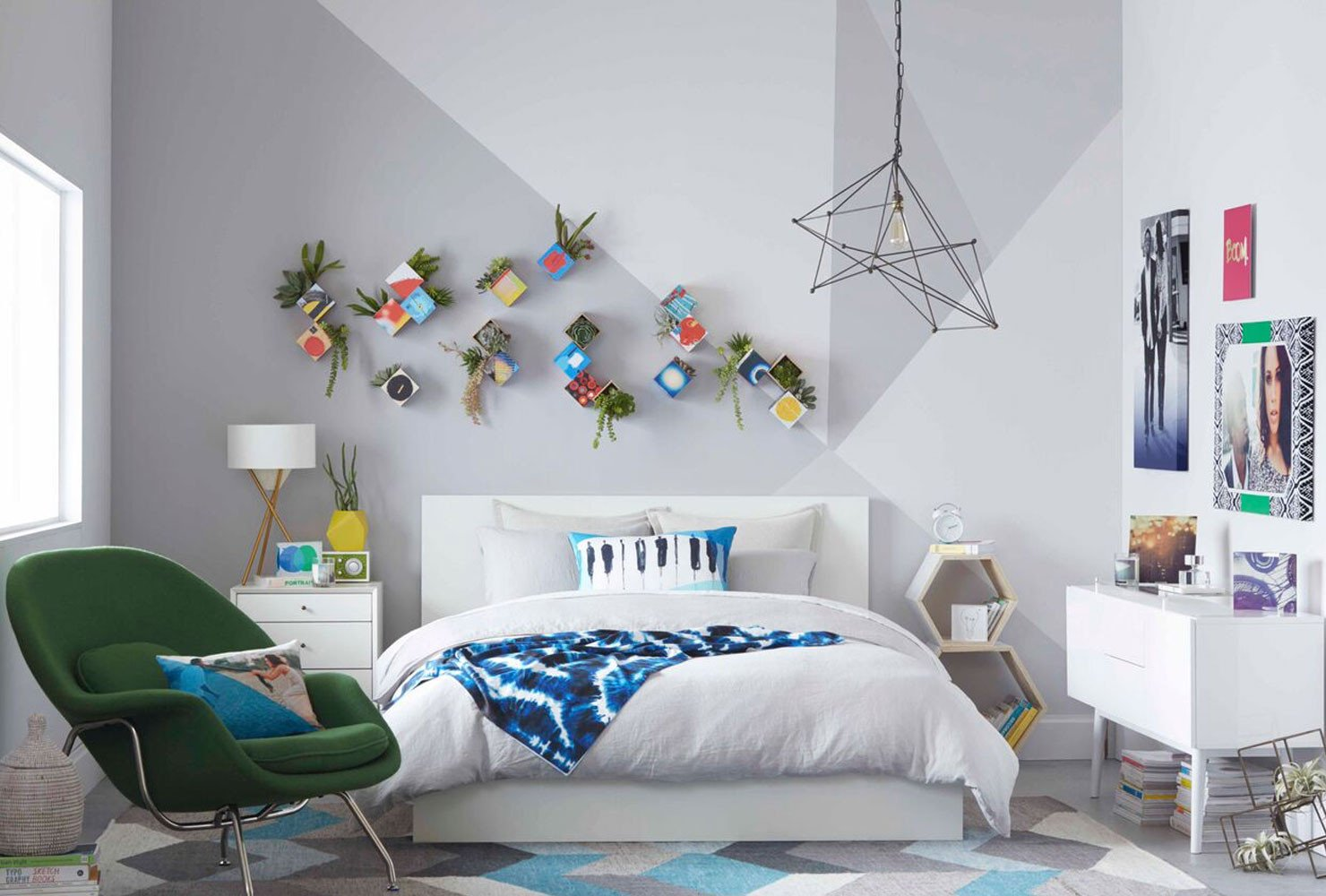 Diy Wall Decor for Bedroom Fresh 24 Diy Bedroom Decor Ideas to Inspire You with Printables