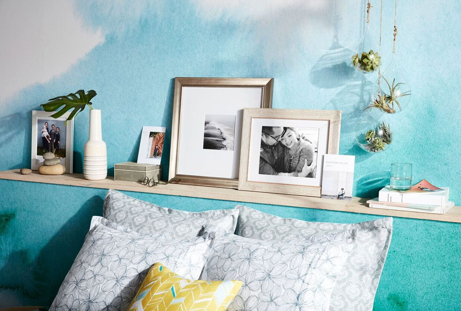 Diy Wall Decor for Bedroom Luxury 24 Diy Bedroom Decor Ideas to Inspire You with Printables