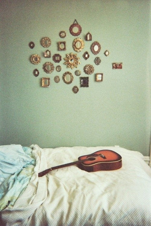 Diy Wall Decor for Bedroom Luxury 39 Simple and Spectacular Diy Wall Art Projects that Will Beautify Your Home