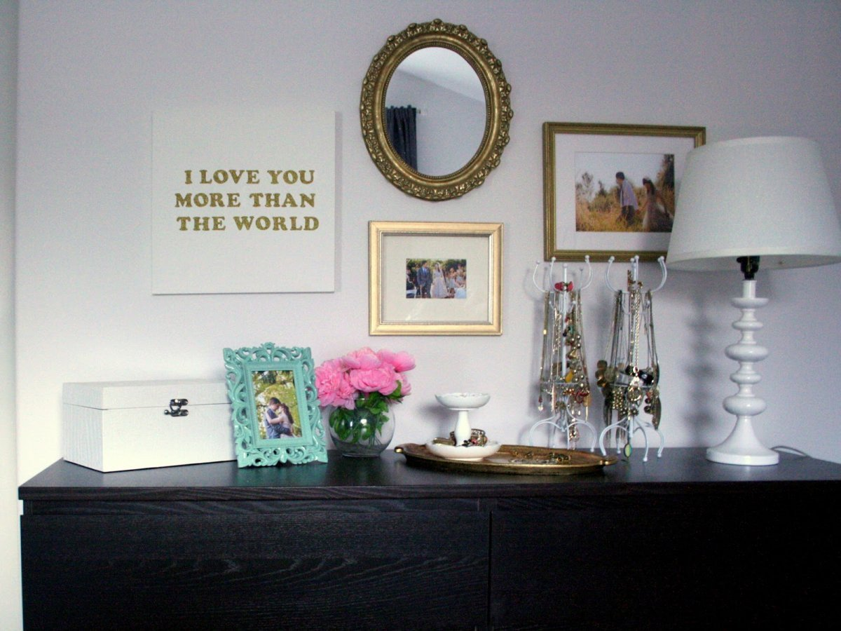 Diy Wall Decor with Pictures Best Of Diy Wall Decor that You Can Apply Amaza Design