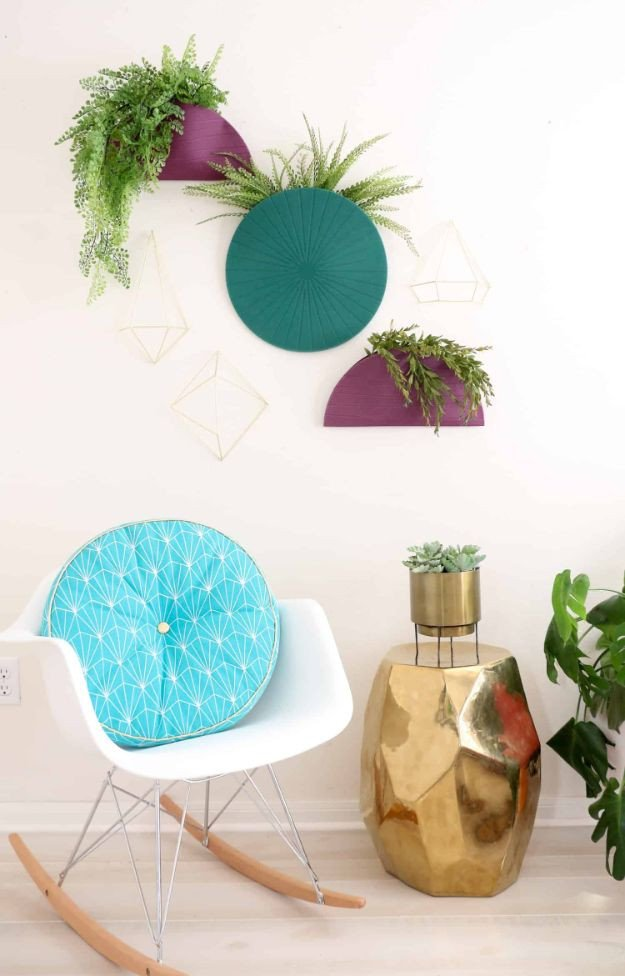 Diy Wall Decor with Pictures Inspirational 34 Cheap Diy Wall Decor Ideas
