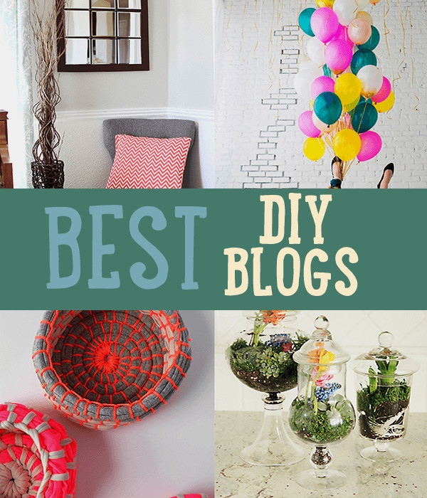 Diy Websites for Home Decor Lovely Blogs & Sites Diy Projects Craft Ideas & How to's for Home Decor with Videos